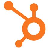 Kokku.com HubSpot verkkosivut